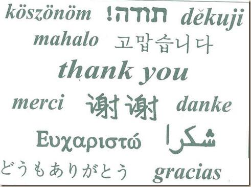 thank_u_languages