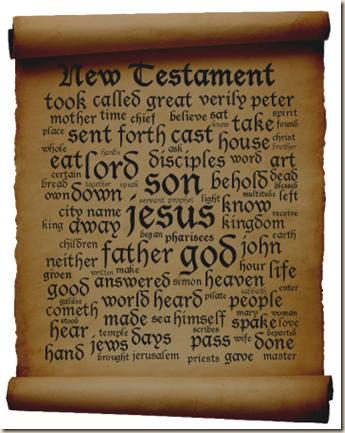 BibleNewTestament_s