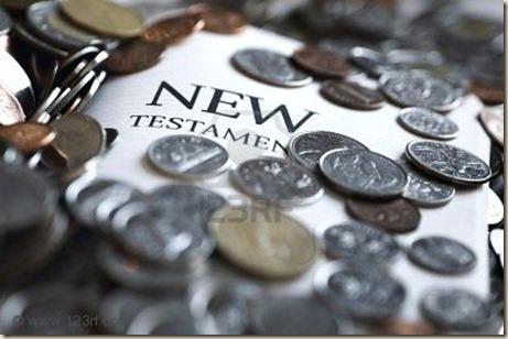 monedas-que-cubre-la-biblia-del-nuevo-testamento
