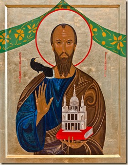 St_Paul's_icon