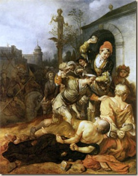 Stoning_Of_Paul_And_Barnabas_At_Lystra_sm