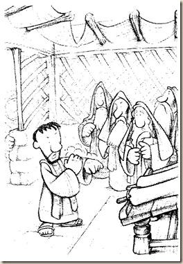 pablo en corinto 2 ateismo