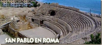 sanpablo_roma ateismo