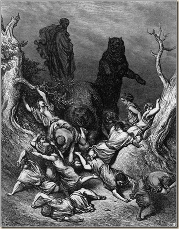 Jesús abolió del viejo testamento las penas de muerte porque no eran ley de Dios...  - Página 5 Ateismo%20eliseo_thumb%5B1%5D