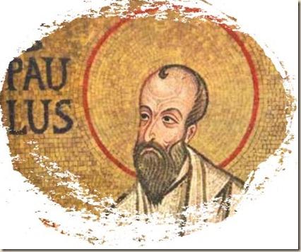 san pablo (1) ateismo