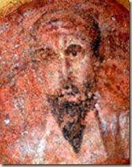 san-pablo-fresco ateismo