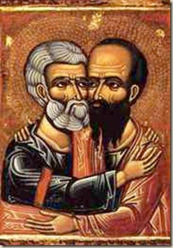 Saints_Peter_and_Paul atheism