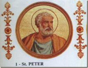martyr_pope_st_peter_the_apostle_of_rome_atheism