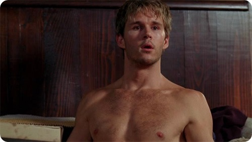 ryan_kwanten_chest4