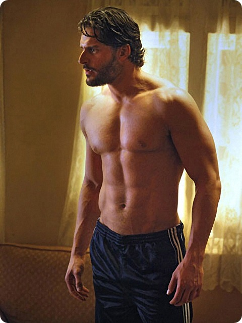 gallery_enlarged-joe-manganiello-06082010-15