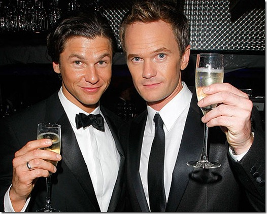 neil-patrick-harris-david-burtka