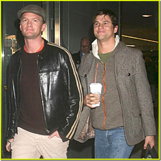 neil-patrick-harris-david-burtka-duet