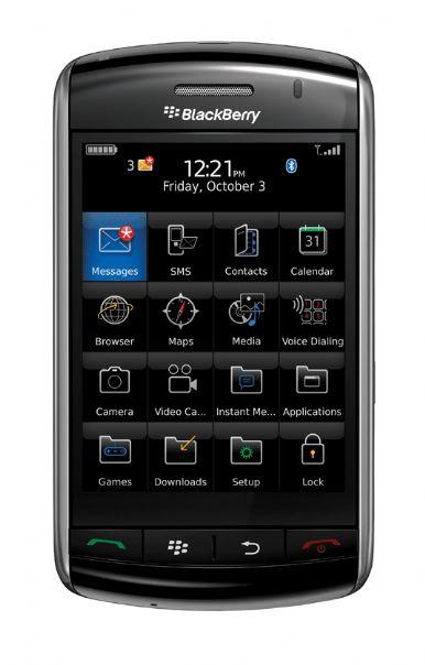 BlackberryStorm9500.jpg
