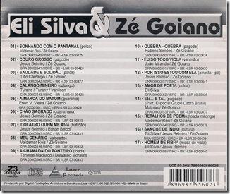 Eli Silva e Zé Goiano.04