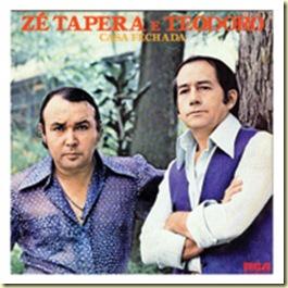 zetapera_teodoro79