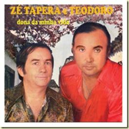 zetapera_teodoro80