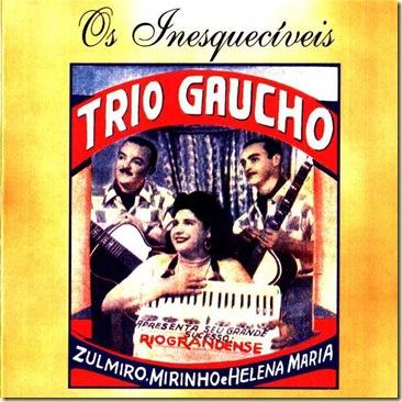 Trio Gaucho
