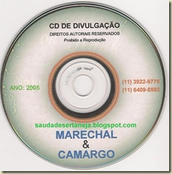digitalizar0005