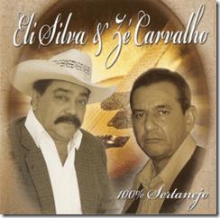 Eli Silva e Z%C3%A9 Carvalho