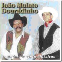 João Mulato e Zé Goiano
