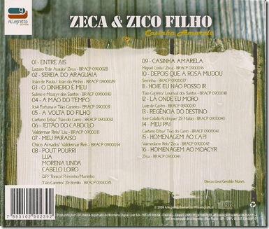 Zeca e Zico Filho 03