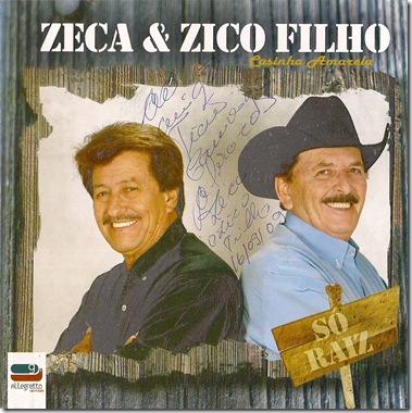Zeca e Zico Filho 01