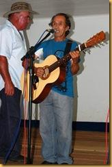 2009-12-13 1455