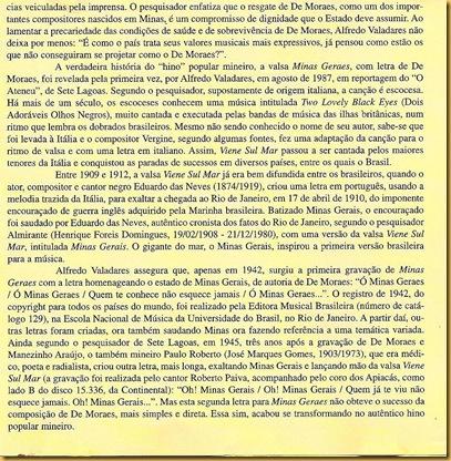 De Moraes - Biografia3