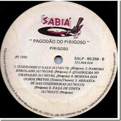 pirigoso4