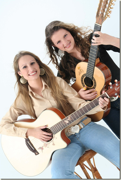 Michelle e Caroline 02