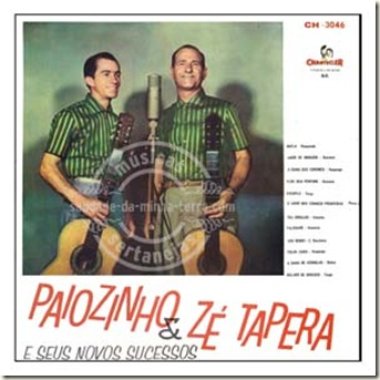 paizinho_zetapera