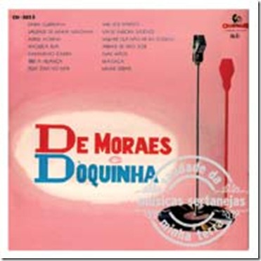 demoraes_doquinha