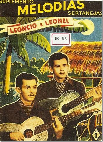 leoncio_leonel_09