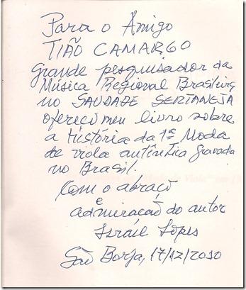 Cornélio Pires 05