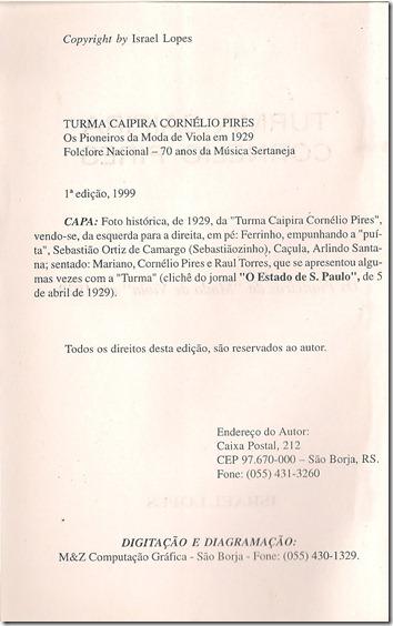 Cornélio Pires 04