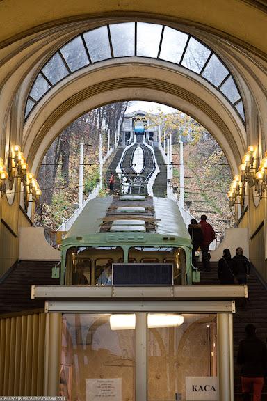funicular-01.jpg