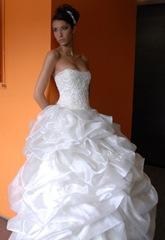 casamentos noivas vestidos e sapatos de Cristina Lopes     N8 1 CL DSC_0554 Cortada