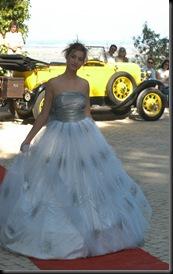 Vestidos de noiva sapatos para casamentos noivas CRISTINA LOPES estilista criadora moda casamento festa noite gala cerimónia estilistas 2  Noivas 03