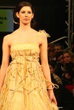 Vestidos de noiva sapatos para casamentos noivas CRISTINA LOPES estilista criadora moda casamento estilistas N51CL8lnD113