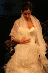 Vestidos de noiva sapatos para casamentos noivas CRISTINA LOPES estilista criadora moda casamento estilistas N51CL8lnD105