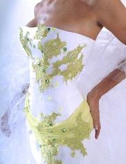 Vestidos de noiva para casamentos N3 2 MaxC