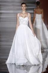 Vestidos de Noiva para casamentos de noivas N52ES_003_4193917e