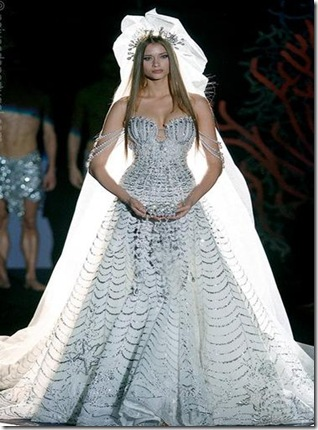 Vestidos de noiva para casamento  N72ZM_f26bb1863e