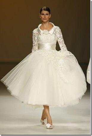 Vestidos de noiva para casamento  N12NDA_433b67433f