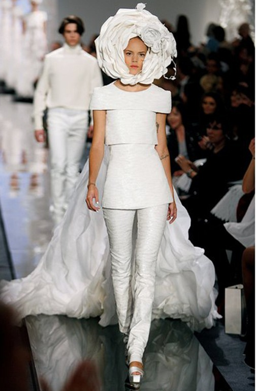 Vestidos de noiva para casamento  N22Ch_c49314b159