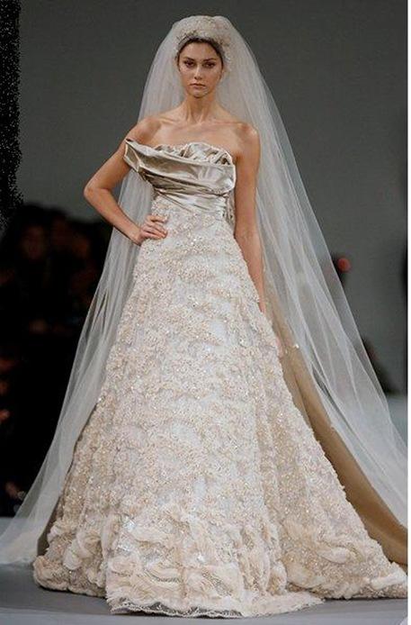 Vestidos de noiva para casamento  N52ES_b6cf18bc61
