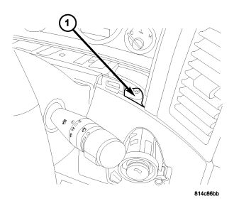 ford f750 super duty wiring diagram with 2007 F650 Wiring Harness Diagram on 2008 Ford Super Duty F 650 F 750 Passenger  partment Fuse Panel And Relay as well Wiring Diagram For 2007 Ford F650 besides 2000 F450 Fuse Box together with Exterior Light Turn Signals And Horns in addition Ford Ranger 2001 2002 Fuse Box Diagram.