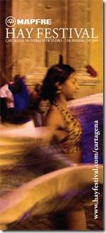 pdf-brochure-2008[1]
