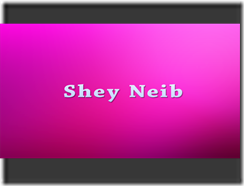 shey 001