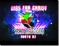world changer edited copy